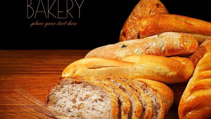Pizzakongens bedste glutenfri brød | Livsstil