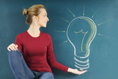 Top 10 Home-Based Business Ideas