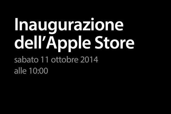 navedevero-apple-store-inaugurazione