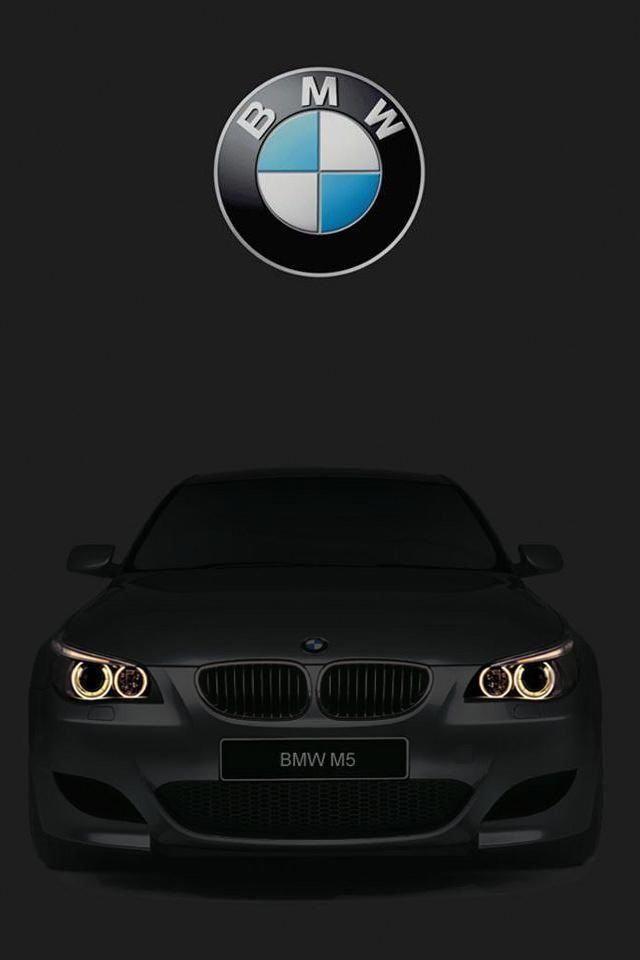 Bmw M3 Fall Hd Desktop Wallpaper Widescreen High Definition