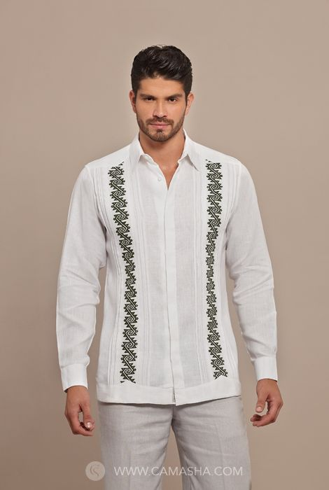 ... pantalones 3 pantalones hombres confite tunic linen linen flat 26 4 1