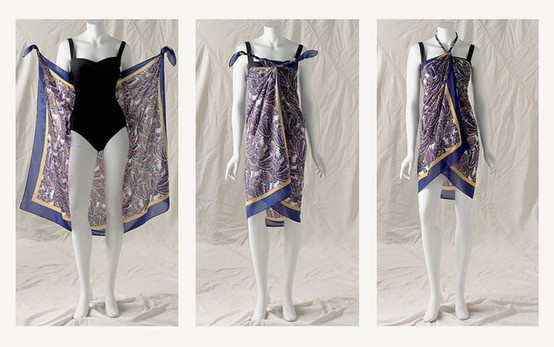 Visit our website to see more models! ❤❤❤ www.modainnovadora.com ❤❤❤ Visita nuestra pagina para ver más modelos!
