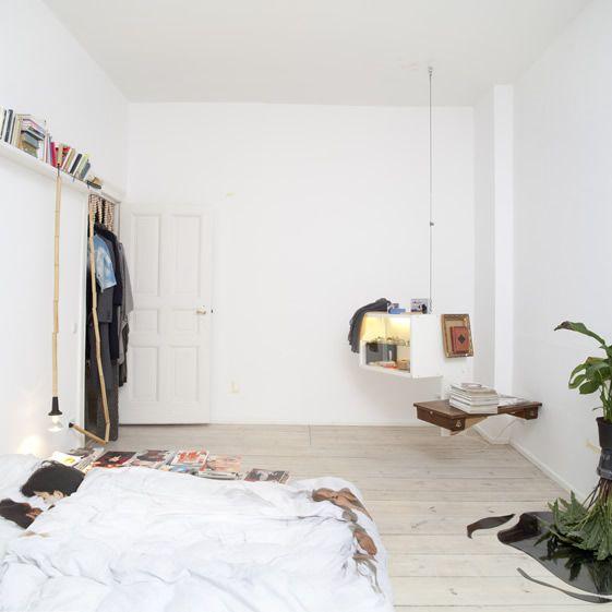100 best bless images on pinterest boot socks hammock and hammocks. Black Bedroom Furniture Sets. Home Design Ideas