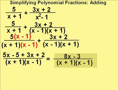 1014 best Matemáticas images on Pinterest Math, Creative and - 2 1 degree