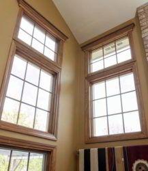 North Shore Andersen Windows Contractors