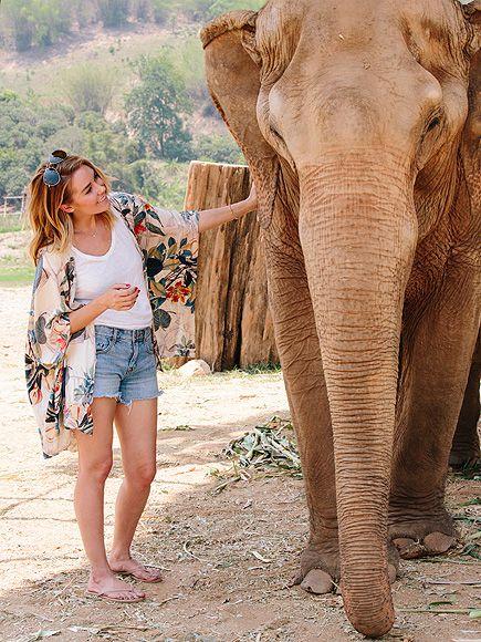 Check Out the Amazing Photos of Lauren Conrad's Trip to Thailand  http://greatideas.people.com/2016/06/13/lauren-conrad-thailand-little-market/