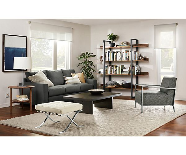 Metro Sofa Room   Living   Room U0026 Board