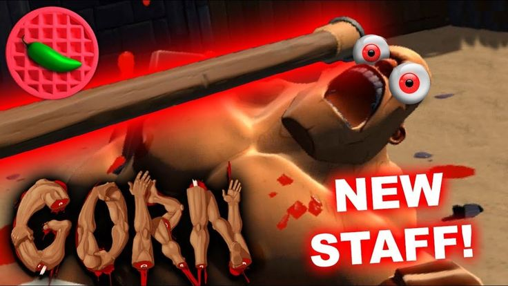#VR #VRGames #Drone #Gaming QUARTERSTAFF = FULL ACTION! -- Let's Play Gorn (HTC Vive VR Gameplay)(Steam Early Access) gorn, gorn commentary, gorn custom battle, gorn custom mode, gorn custom options, gorn early access, gorn gladiator, gorn htc vive, gorn let's play, gorn low gravity, gorn new look, gorn new shield, gorn new staff, gorn new version, gorn new weapon, gorn pavise, gorn shield, gorn skeletons, gorn staff, gorn steam, gorn steam early access, gorn tower shield, g