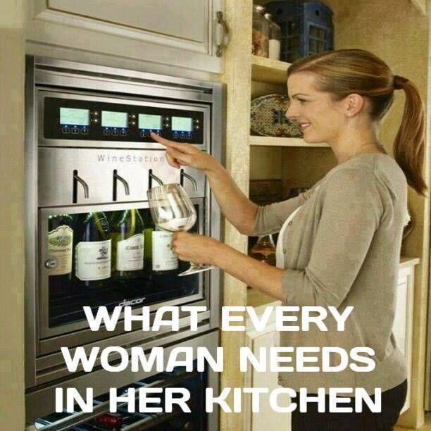 kaappi-naisen-keittiöön