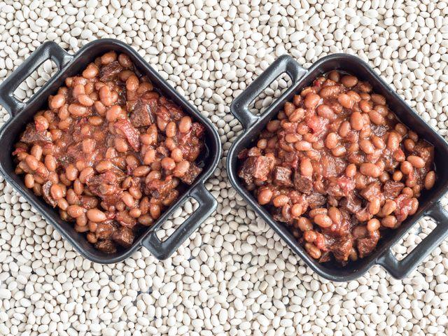 Homemade-baked-beans_credit-Karen-Hermann.png