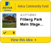 #Filberg Heritage Lodge and Park | #Comox, BC, #Town of Comox, #Comox Valley, #culture, #Heritage Site. Please vote for our project!