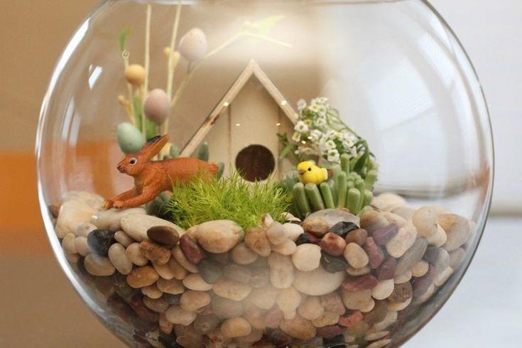 Easter terrarium.jpg
