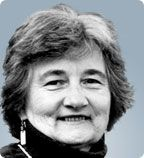 Katherine Paterson's books Bridge to Terabithia, Jacob Have I Loved, Great Gilly Hopkins, Master Puppeteer, Of Nightingales That Weep, Preacher's Boy, The Sign of the Chrysanthemum, Come Sing Jimmy Jo, Jip, Lyddie, Park's Quest,  Parzival, Rebels of the Heavenly Cause,