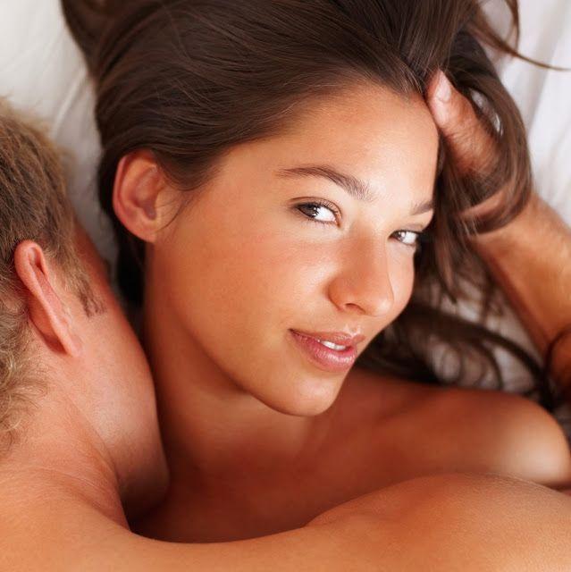 ¿Como hacer un amarre online?  http://blgs.co/39_qGQ