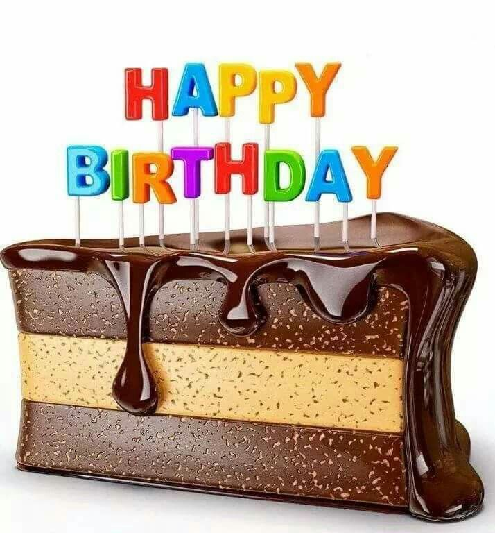 10 Best Images About Birthday Quotes On Pinterest