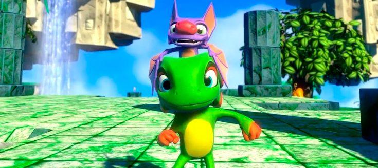 Jogos Indie para Nintendo Switch