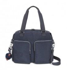 Kipling tassen online shoppen – Kipling tassen