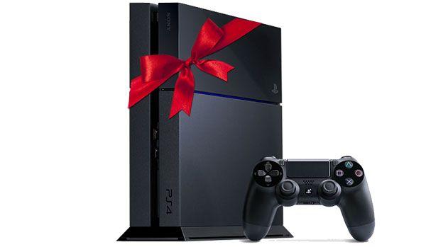 Playstation 4 Recenzja Konsoli [VIDEO] - http://enius.pl/playstation-4-recenzja-konsoli-video/