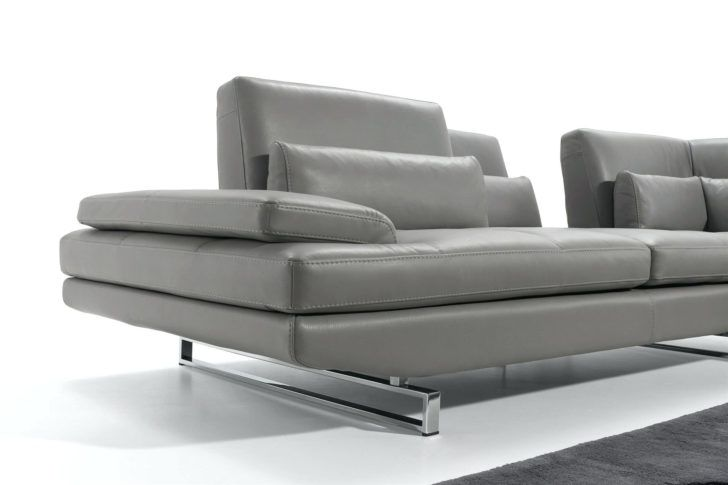 Interior Design Canape Convertible 3 Places Canap Fly Convertible Avec Canape Meridienne Belle Canape Pl Furniture Reupholster Furniture Transforming Furniture