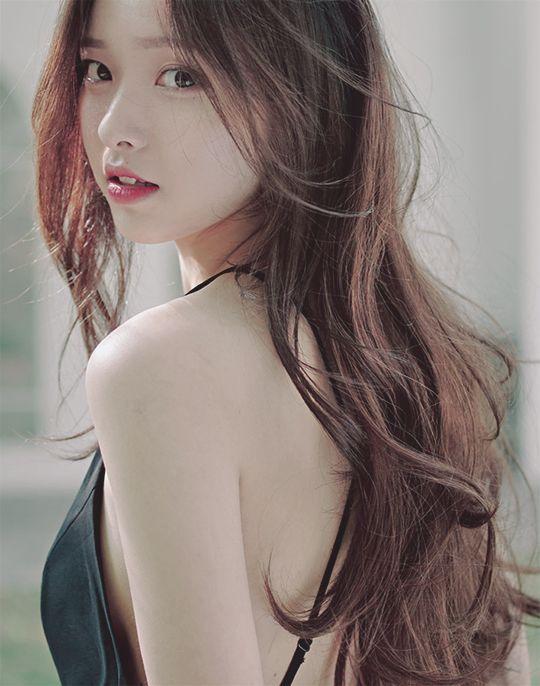 good hart single asian girls Single asian women seeking men for marriage 132995 - qing age: 39 - hong kong.