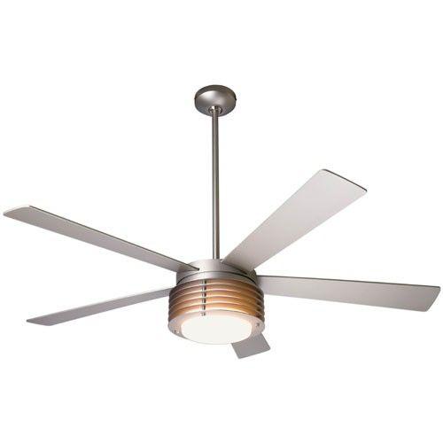 Pharos Ceiling Fan
