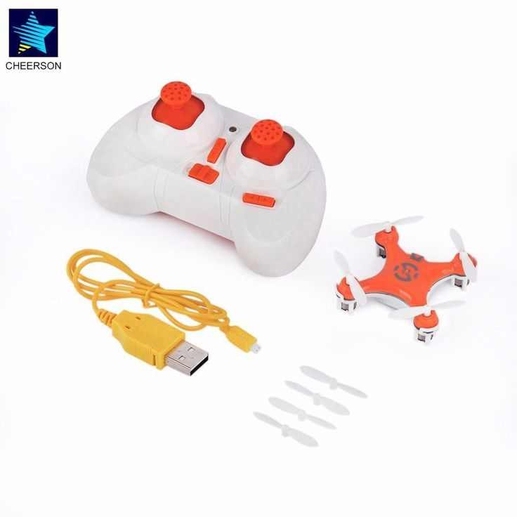 RC helicopters Radio Control Aircraft Headless Mode Drone Quadcopter Mini for Cheerson CX-10 2.4G 4CH 6Axis Remote Control Toys #radiocontrolhelicopters