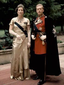 Princess Eugenie of Greece Princess Eugenie of Greece & Prince Raimund von Thurn und Taxis, Duke della Torre e Tasso