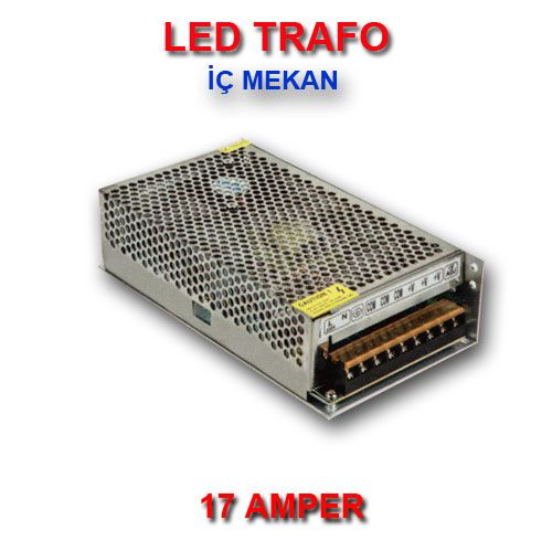 İstanbul Led Aydınlatma http://istanbul-led-aydinlatma.com/urun/led-trafo-17-amper-ic-mekan/ Led Trafo 17 Amper İç Mekan led adaptör, led adaptörü, led adaptörü fiyatları, led driver, led ışık adaptörü, led motoru, led power supply, led şerit adaptörü, led sürücü, led trafo, led trafosu, şerit led adaptörü #LedAdaptör, #LedAdaptörü, #LedAdaptörüFiyatları, #LedDriver, #LedIşıkAdaptörü, #LedMotoru, #LedPowerSupply, #LedŞeritAdaptörü, #LedSü