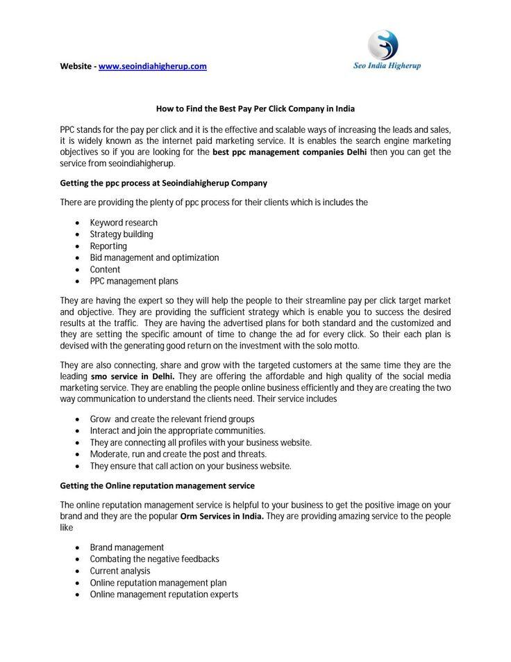 Best 25+ Advertising plan ideas on Pinterest Bajar de peso - advertising plan template