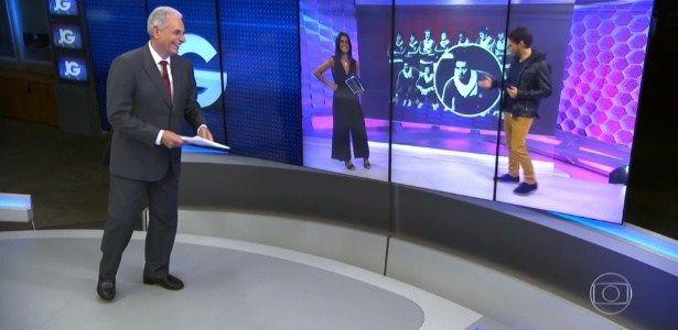 """No """"Jornal da Globo"""", William Waack relembra época na seleção de handebol #Gente, #Globo, #Programa, #Tv, #TVGlobo, #William http://popzone.tv/2016/05/no-jornal-da-globo-william-waack-relembra-epoca-na-selecao-de-handebol.html"""