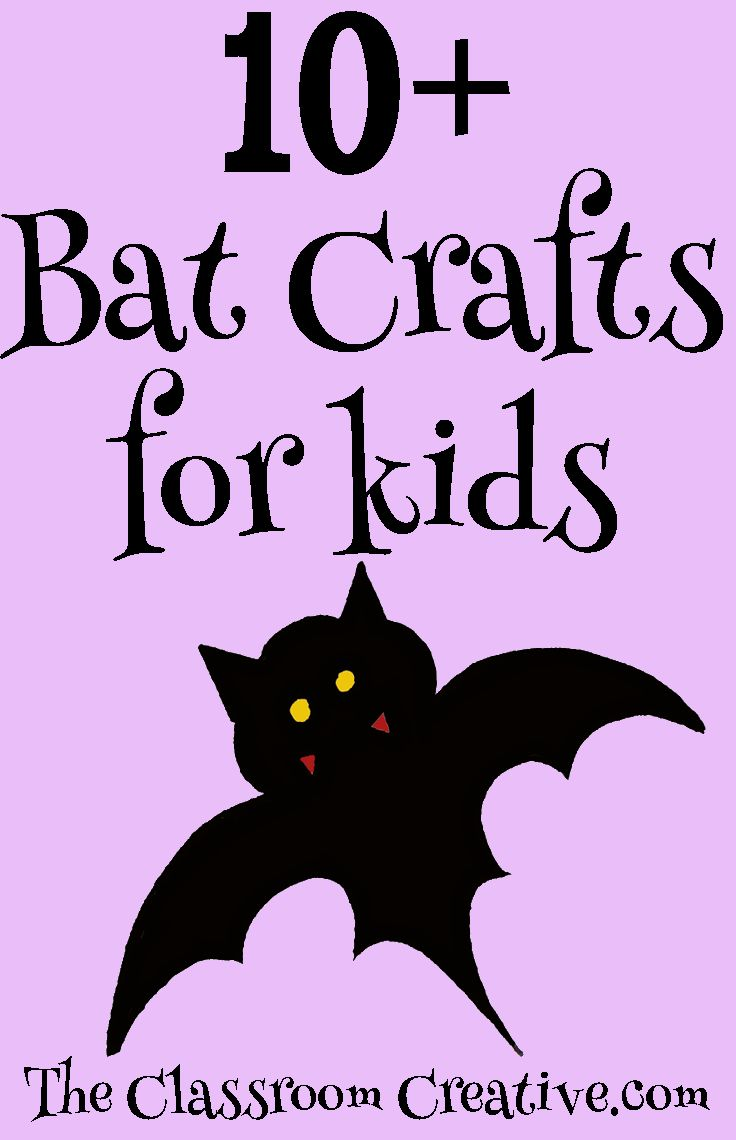 im just batty about halloween bats use some of these ideas for bulletin - Halloween Bats Crafts