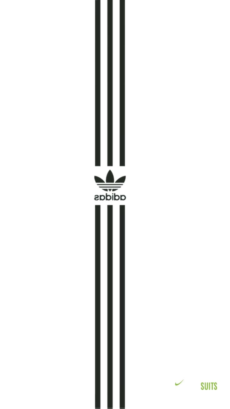 Products Adidas Product Sport Mobile Wallpaper Adidas Wallpapers Adidas Iphone Wallpaper Mobile Wallpaper