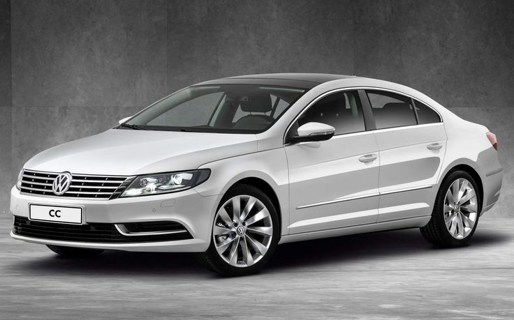 2016 VW CC Release Date & Redesign - http://www.autocarkr.com/2016-vw-cc-release-date-redesign/
