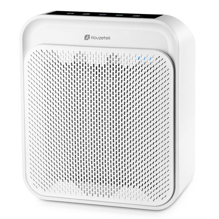 Houzetek GL K181 Air Purifier Sale, Price & Reviews