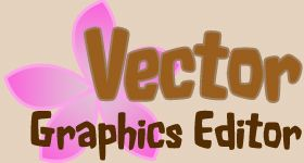 12 Best Vector Graphics Editors For Windows :http://listoffreeware.com/list-of-best-vector-graphics-editors-for-windows/
