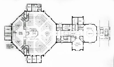 Osl Floor Plan Sketch 400 237 Pixels Layouts