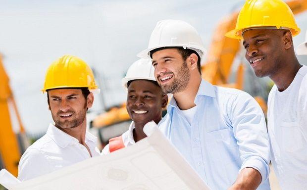 9 best Jobs and Career images on Pinterest Civil engineering - civil engineer