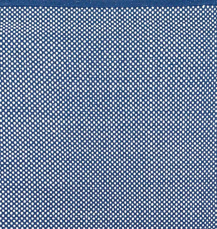 Die besten 25+ Blaue Teppiche Ideen auf Pinterest Marineblaue - arbeitsplatte k che blau