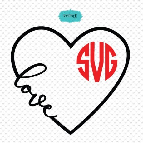 Image result for valentine svg