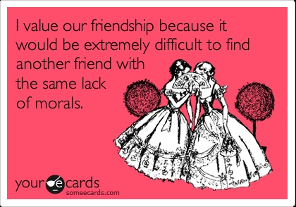 :): Laughing, Best Friends, Quotes, Truths, Funny Stuff, So True, Things, Ecards, True Stories