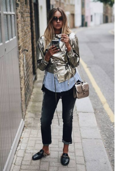 Nina Suess wearing REPLAY Boyfit Jeans Pillar . Check the Jeans out here: http://www.replayjeans.com/de/shop/product/damen/jeans/jeans-boyfit/boyfit-jeans-pilar/pc/48/c/52/sc/54/3647 #replaygermany #replay #pilar #ninasuess #boyfitjeans
