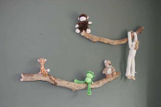 Kinderkamer Babypark : Petra Toys Woodpecker