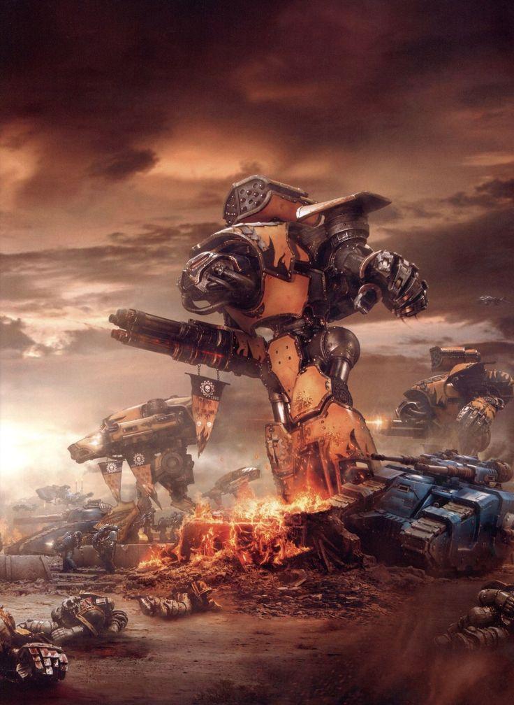 34+ God of war book 3 ideas