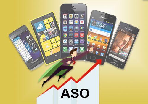 Never to follow ASO Myths