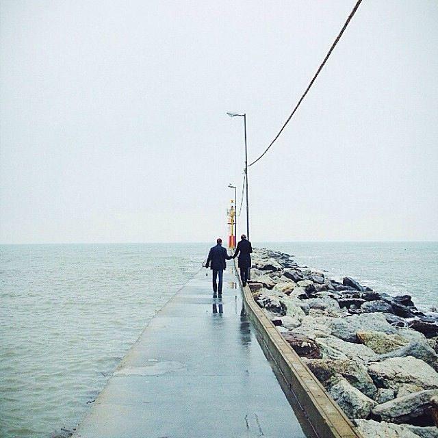 @Il Saro Cesenatico, Love!? | #myER_andMe: foto finaliste