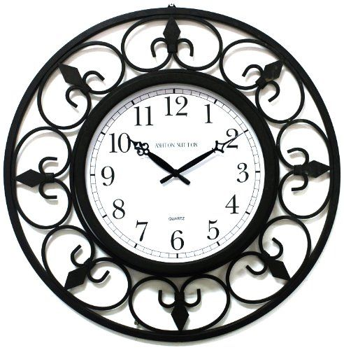 22 best Wall Clocks images on Pinterest Wall clocks Instruments
