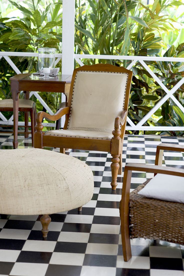 882 best interiors colonial style images on pinterest for Room decor jamaica