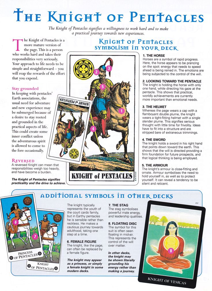 The Pentacles Suit Tarot Cards Meanings In Readings: 367 Best Tarot Individual Card Meanings Images On