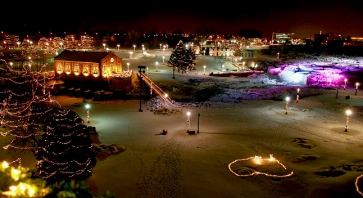 17 best images about sioux falls on pinterest