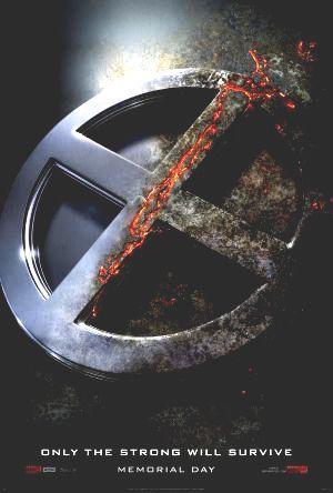 Bekijk het before this Movien deleted X-Men: Apocalypse Filem gratuit Stream…